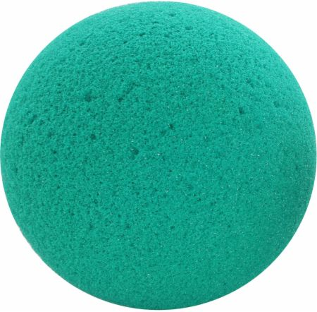 Memory Foam Squeeze Ball