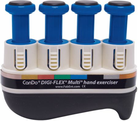 Digi-Flex Multi Hand Exerciser