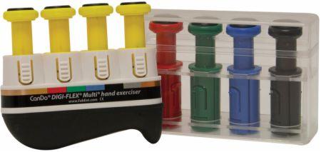 Digi-Flex Multi Hand Exerciser
