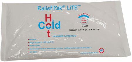 Val-U Pak Lite Cold N' Hot Pack