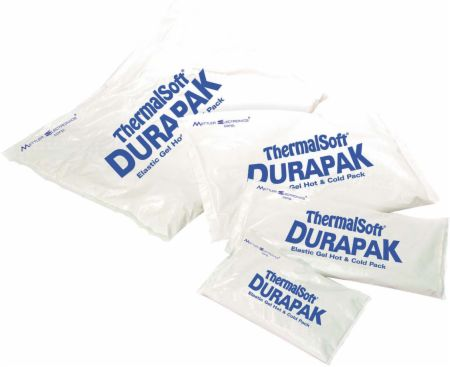 Durapak Cold And Hot Pack