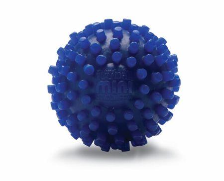 AcuBall Heatable Massage Ball