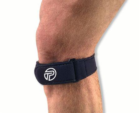 Premium Knee Pro-Tec Patellar Tendon Strap