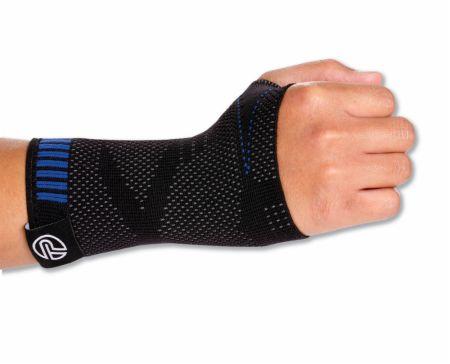 3D Wrist Sleeve