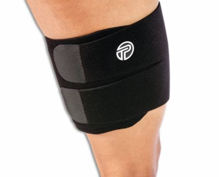 Hamstring Compression Wrap