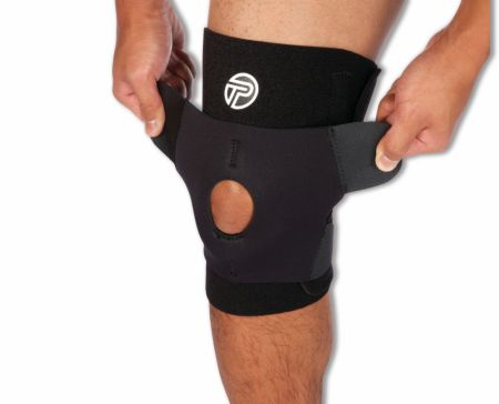 X-Factor Knee Support