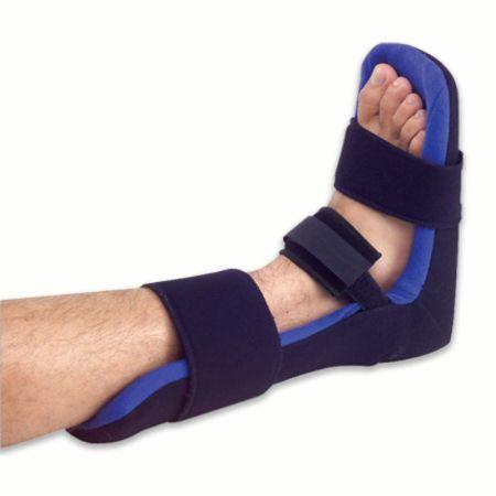 Night Foot Splint