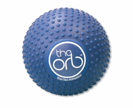 Orb Massage Ball