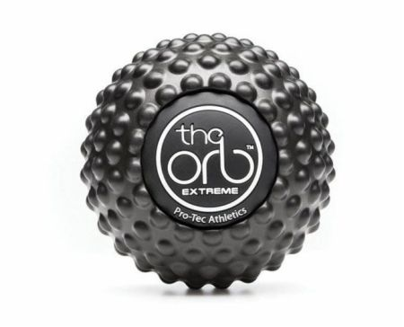 Orb Extreme Massage Ball