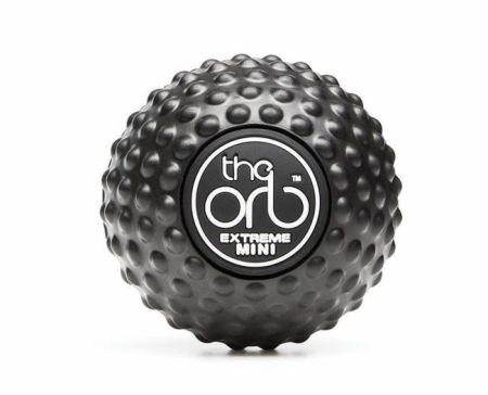Orb Extreme Mini