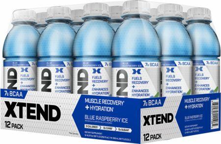 XTEND Original On-The-Go
