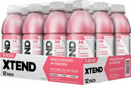 XTEND Original On-The-Go