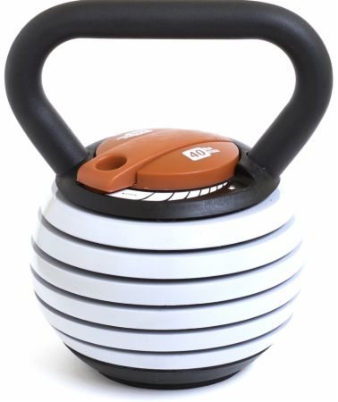 front facing kettlebell kings