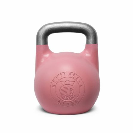 Competition Kettlebell - Kg. Version