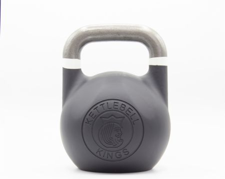 Competition Kettlebell - Fitness Version