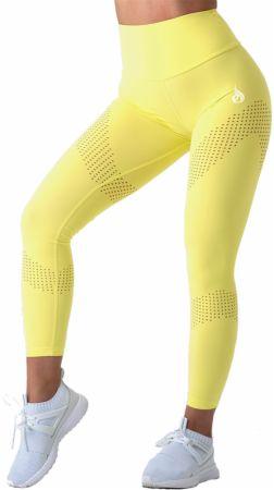 Pastel High Waisted Leggings