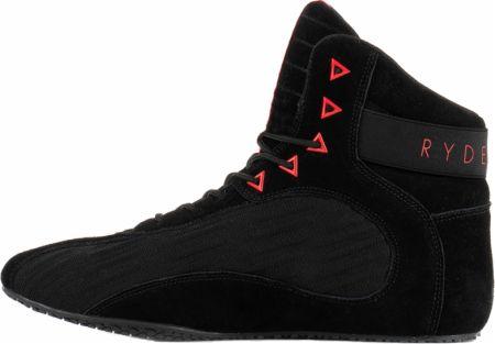 D-Mak II Lifting Shoes