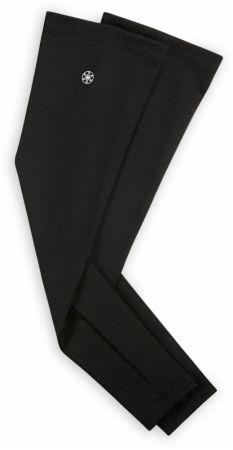 Yoga Compression Thigh High Leg Sleeves