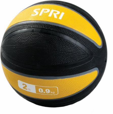 Xerball Medicine Ball
