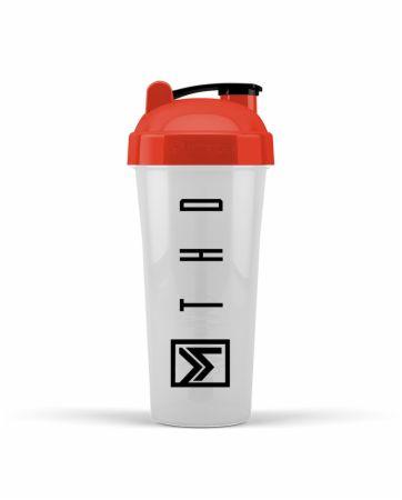 MTHD Shaker
