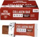 Collagen Bar