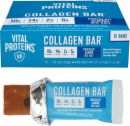 Collagen Bar