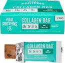 Vital Proteins Collagen Bar, 12 - 50g Bars