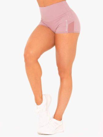 Lunar Luxe Shorts
