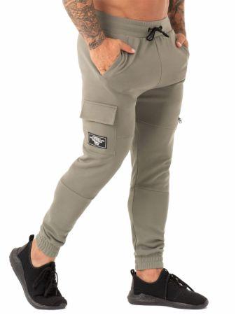 Duty Track Pants