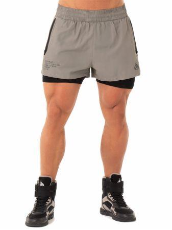 Duty Training Shorts