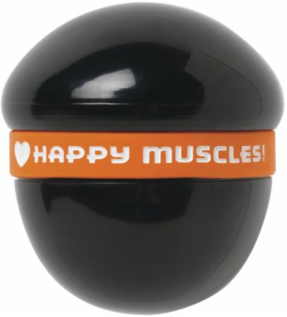Knotty Tiger Handheld Deep Pressure Massage Therapy Ball