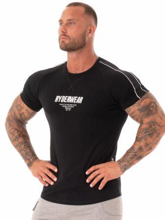 Power Mesh T-Shirt