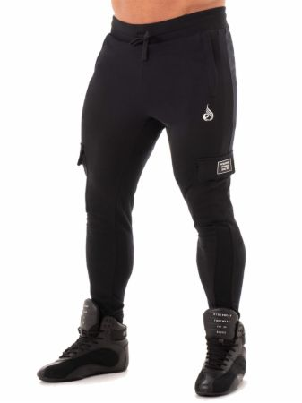Power Track Pants