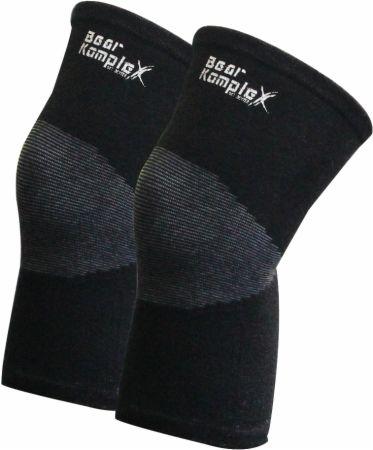 Lite Knee Sleeves