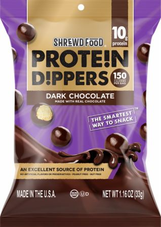Protein Dippers