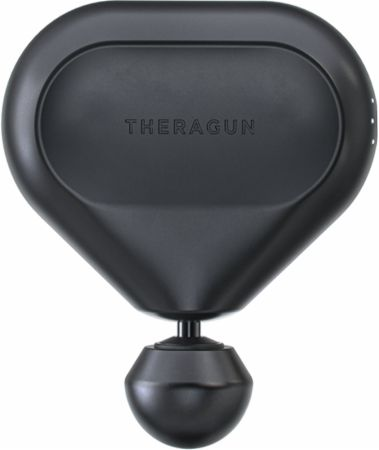 Theragun mini - Percussive Therapy Massager