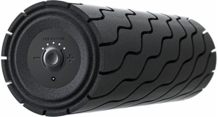 Theragun Wave -Vibrating Foam Roller