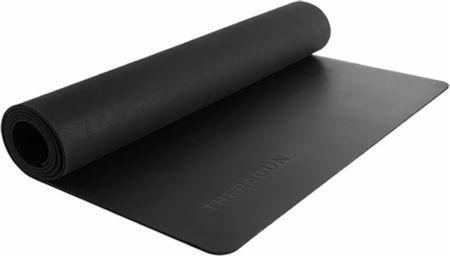 Theragun Yoga Mat - Non-Slip Yoga Mat