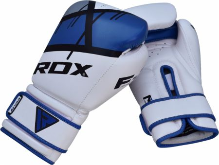 F7 Ego Training Boxing Gloves