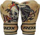T14 Harrier Training Boxing Gloves