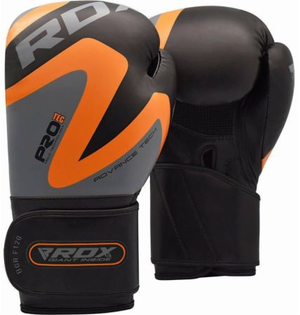 F12 Training Boxing Gloves