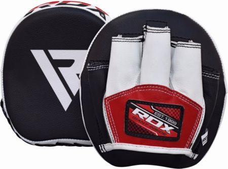 T1 Genie Smartie Boxing Training Punch Mitts