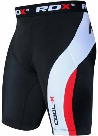 M1 Base Layer Compression Shorts