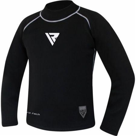 T17 Aura Gym T-Shirt & Shorts Set