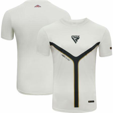 T17 Aura Sweat-Wicking T-Shirt