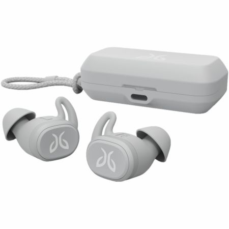 Vista Totally Wireless Earbuds