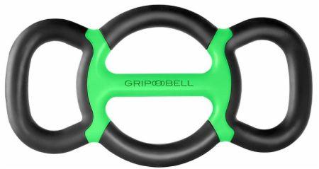 GRIPBELL
