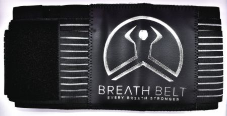Breath Belt