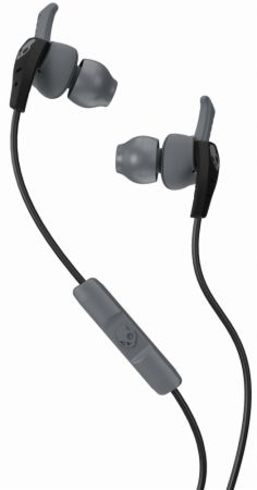 XTplyo In-Ear Sport Earbuds