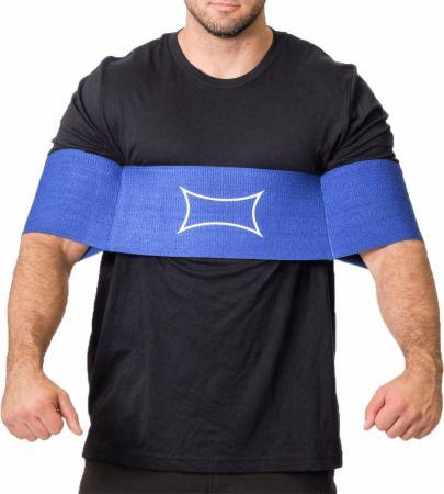 Image of Sling Shot Reactive Sling Shot XL Blue